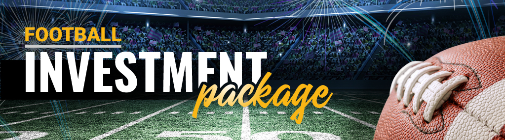 Football Investment Package