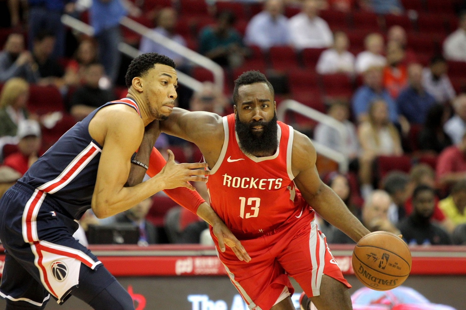 Tonight's NBA Tips, Trends & Previews