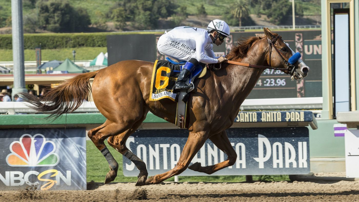 Understanding horse betting marc bettinger quanah restaurants