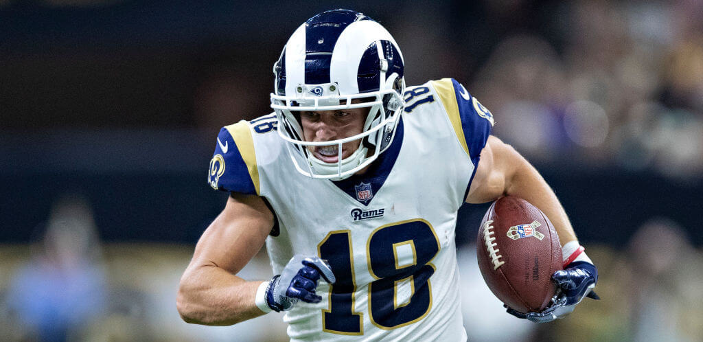 Nfl ats betting trends lay betting horses in texas
